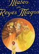 Mateo y los Reyes Magos