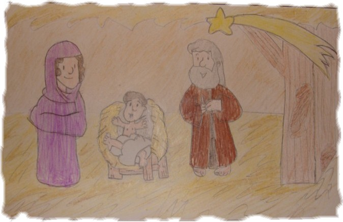 http://rinconsolidario.org/palabrasamigas/pa/Navidad/navidad10/Jorge.jpg