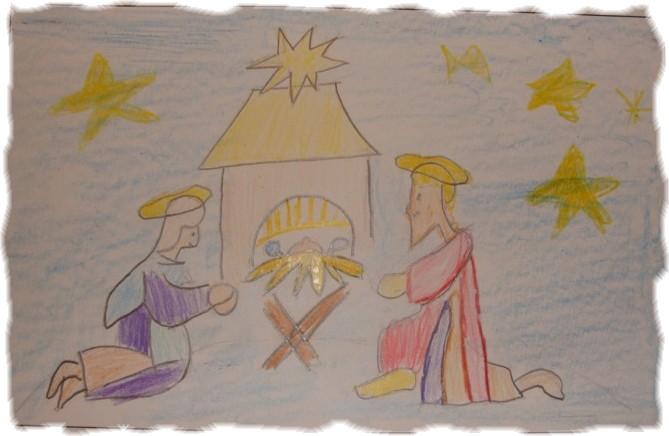 http://rinconsolidario.org/palabrasamigas/pa/Navidad/navidad10/Jose%20Luis.jpg