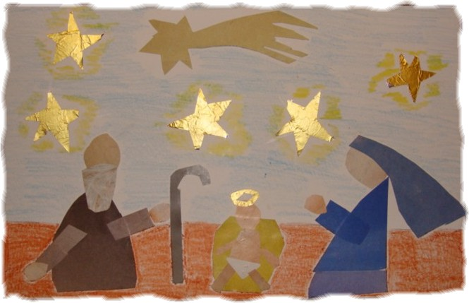 http://rinconsolidario.org/palabrasamigas/pa/Navidad/navidad10/Marian.jpg