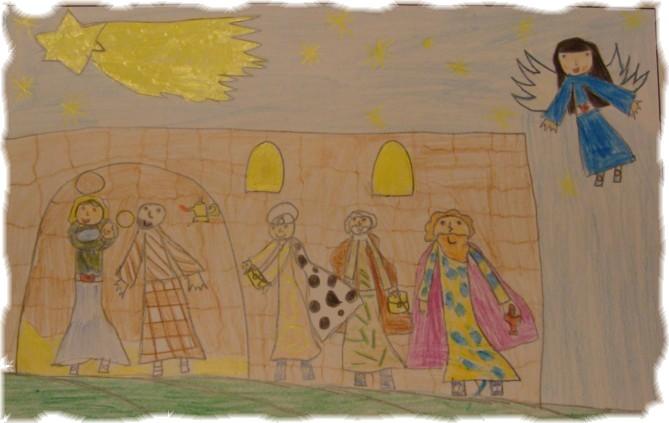 http://rinconsolidario.org/palabrasamigas/pa/Navidad/navidad10/Silvia.jpg