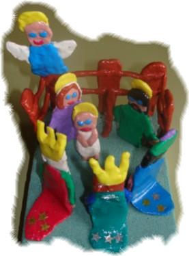 http://rinconsolidario.org/palabrasamigas/pa/Navidad/navidad10/elena.jpg